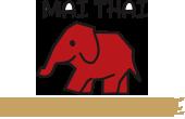 logo Maithai