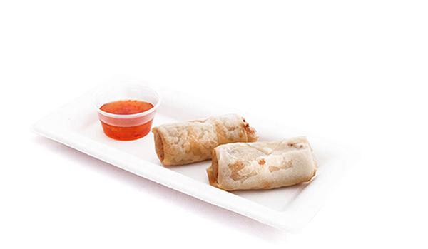 Chang Roll 2pz.