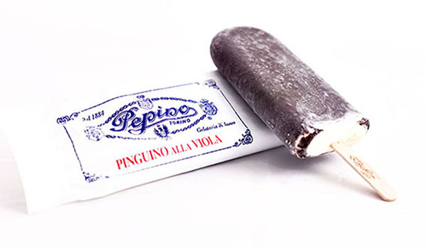 Pinguino di Pepino (Crema)