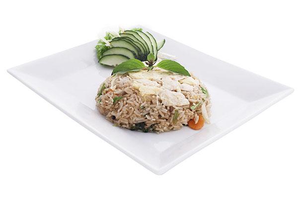 bangkok rice